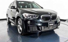 41759 - BMW X1 2019 Con Garantía At-0