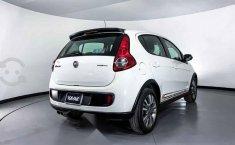 42314 - Fiat Palio 2017 Con Garantía At-17
