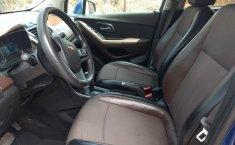 Chevrolet Trax 2013 LT AT-4