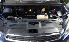 Chevrolet Trax 2013 LT AT-6