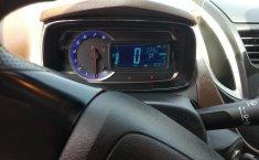 Chevrolet Trax 2013 LT AT-8
