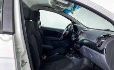 42314 - Fiat Palio 2017 Con Garantía At-16