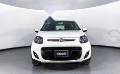 42314 - Fiat Palio 2017 Con Garantía At-15