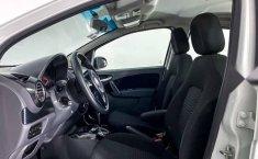 42314 - Fiat Palio 2017 Con Garantía At-14