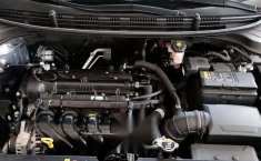 Kia Rio 2020 1.6 Sedan L Mt-13
