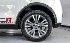 42314 - Fiat Palio 2017 Con Garantía At-10