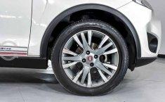 42314 - Fiat Palio 2017 Con Garantía At-6