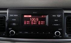 Kia Rio 2020 1.6 Sedan L Mt-8