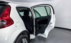 42314 - Fiat Palio 2017 Con Garantía At-4