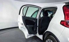 42314 - Fiat Palio 2017 Con Garantía At-3