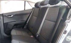 Kia Rio 2020 1.6 Sedan L Mt-5