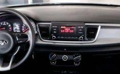 Kia Rio 2020 1.6 Sedan L Mt-4