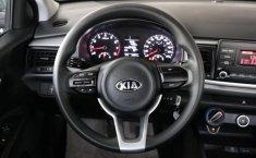 Kia Rio 2020 1.6 Sedan L Mt-1
