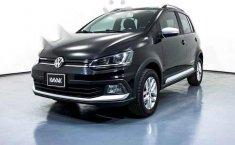 39754 - Volkswagen Crossfox 2016 Con Garantía Mt-19