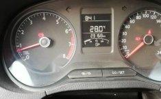 Se vende urgemente Volkswagen Vento Comfortline 2020 en Miguel Hidalgo-11