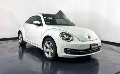 42282 - Volkswagen Beetle 2015 Con Garantía At-18