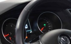 Volkswagen Tiguan 2019 5p Confortline L4/1.4/T Aut-18