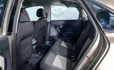 44781 - Volkswagen Vento 2018 Con Garantía Mt-16