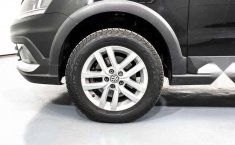 39754 - Volkswagen Crossfox 2016 Con Garantía Mt-16