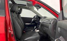 45960 - Suzuki Vitara 2017 Con Garantía At-18