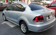 Se vende urgemente Volkswagen Vento Comfortline 2020 en Miguel Hidalgo-10