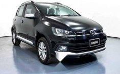 39754 - Volkswagen Crossfox 2016 Con Garantía Mt-15