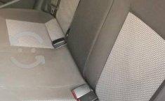 Se vende urgemente Volkswagen Vento Comfortline 2020 en Miguel Hidalgo-9
