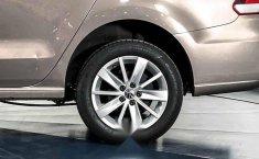 44781 - Volkswagen Vento 2018 Con Garantía Mt-15