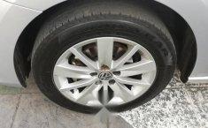 Se vende urgemente Volkswagen Vento Comfortline 2020 en Miguel Hidalgo-8