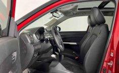 45960 - Suzuki Vitara 2017 Con Garantía At-16