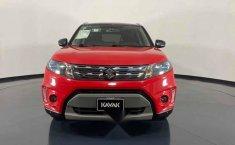45960 - Suzuki Vitara 2017 Con Garantía At-15