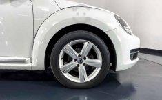 42282 - Volkswagen Beetle 2015 Con Garantía At-17