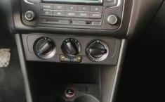 Se vende urgemente Volkswagen Vento Comfortline 2020 en Miguel Hidalgo-6