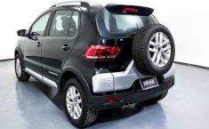 39754 - Volkswagen Crossfox 2016 Con Garantía Mt-13