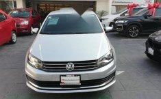 Se vende urgemente Volkswagen Vento Comfortline 2020 en Miguel Hidalgo-5