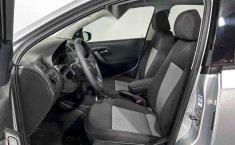 42549 - Volkswagen Vento 2019 Con Garantía At-14