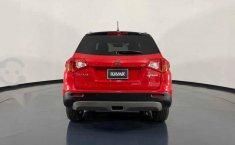 45960 - Suzuki Vitara 2017 Con Garantía At-14