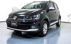 39754 - Volkswagen Crossfox 2016 Con Garantía Mt-11