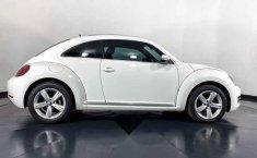 42282 - Volkswagen Beetle 2015 Con Garantía At-15