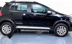 39754 - Volkswagen Crossfox 2016 Con Garantía Mt-10