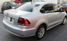 Se vende urgemente Volkswagen Vento Comfortline 2020 en Miguel Hidalgo-4
