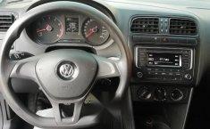 Se vende urgemente Volkswagen Vento Comfortline 2020 en Miguel Hidalgo-3