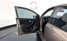 44781 - Volkswagen Vento 2018 Con Garantía Mt-12