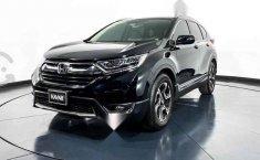 39690 - Honda CR-V 2017 Con Garantía At-11