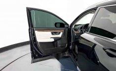 39690 - Honda CR-V 2017 Con Garantía At-9
