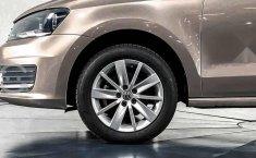 44781 - Volkswagen Vento 2018 Con Garantía Mt-9