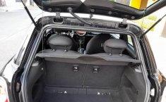 Venta de MINI Cooper 2013 usado Automático a un precio de 163000 en Coyoacán-6