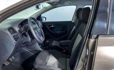 44781 - Volkswagen Vento 2018 Con Garantía Mt-8