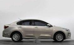 Kia Rio 2018 1.6 Sedan EX At-6