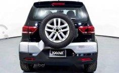 39754 - Volkswagen Crossfox 2016 Con Garantía Mt-5